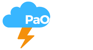 paocloud-thunder-white-logo