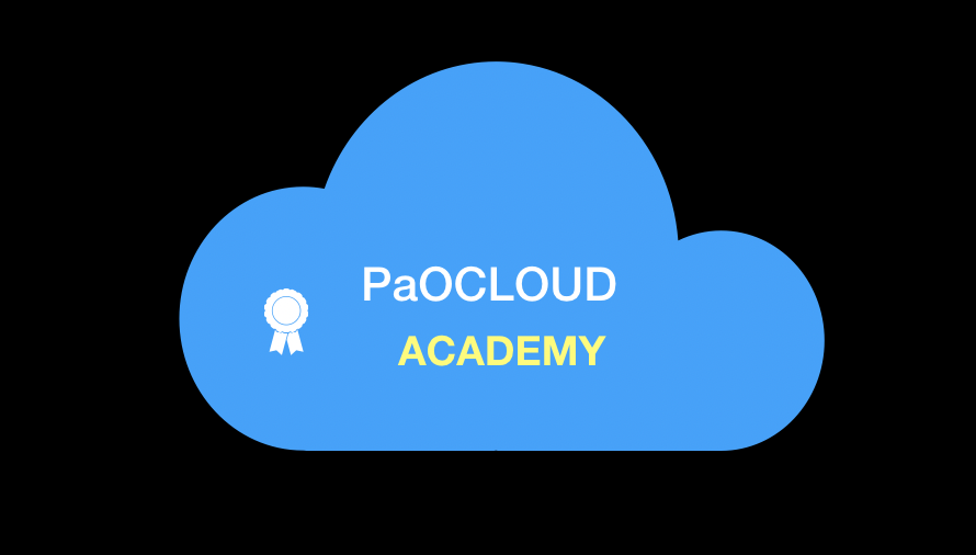 PaOCLOUD-Logo-Blue