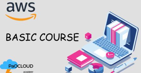 aws-basic-course-pic-2
