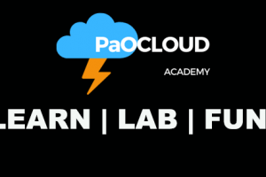 paocloud-banner-learn-lab-fun