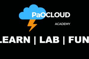 paocloud-banner-learn-lab-fun