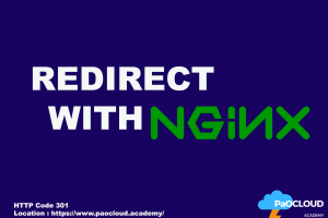 nginx-redirector-blog