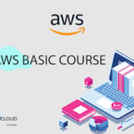 AWS Basic Course