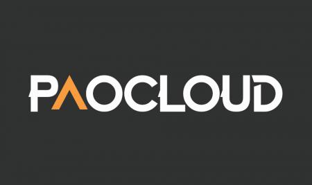 """ยกเลิกการใช้ domain name """"paocloud.academy"""""""