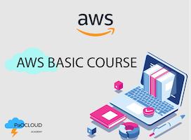 Course-Pic-AWS-Basic-Course-2-272×200